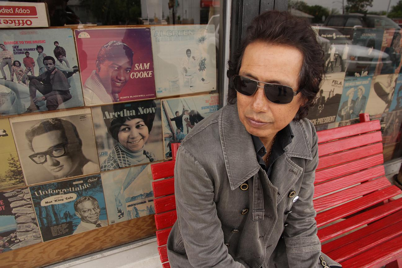 alejandro_escovedo_photo_1